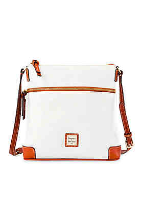f21724dc2 Crossbody Bags, Crossbody Purses, Handbags & Satchels | belk