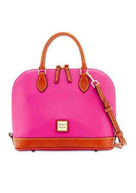 21fed99451b Clearance: Purses & Handbags for Women | belk