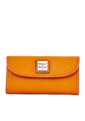965734ec5b6e Clearance: Wallets & Wristlets for Women: Designer Wallets for Women ...