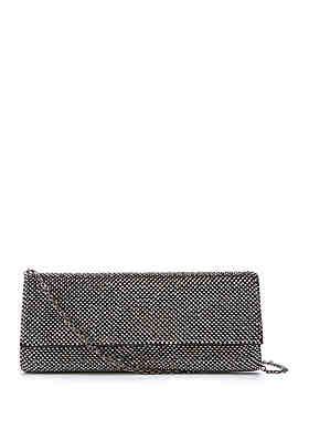 d1877808 Clutches: Clutch Purses, Evening Bags & More | belk