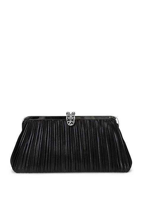 Elizabeth Frame Minibag