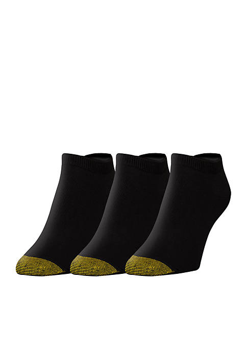 Gold Toe® Ultra Soft Le Grand Socks