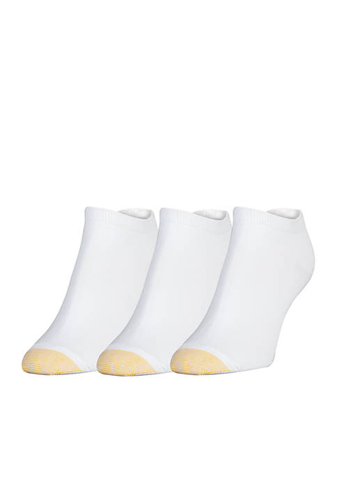 Gold Toe® Ultra Soft Le Grand Socks
