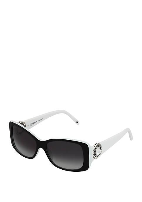 Brighton® Twinkle Sunglasses