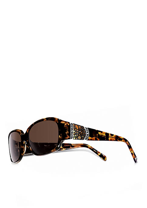 Brighton® Crystal Voyage Sunglasses