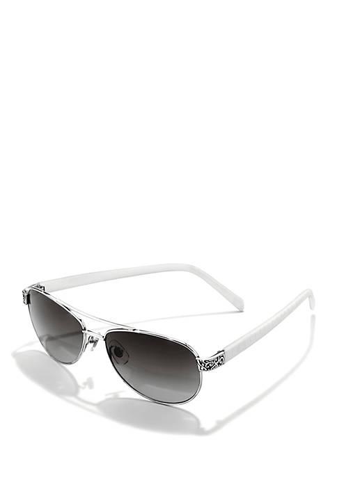 Brighton® Sugar Shack Sunglasses