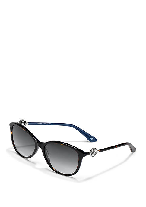 Brighton® Ferrara Sunglasses