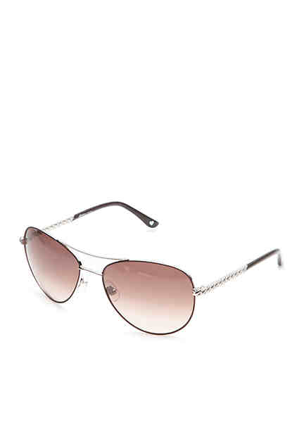 7d63ddf70f1a Brighton® Helix Sunglasses ...