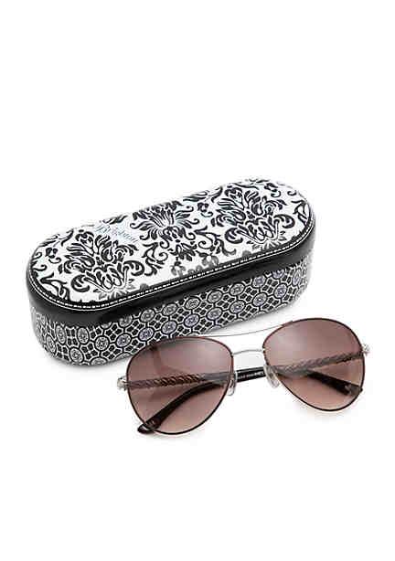 22c7ecb21625 Brighton® Helix Sunglasses Brighton® Helix Sunglasses