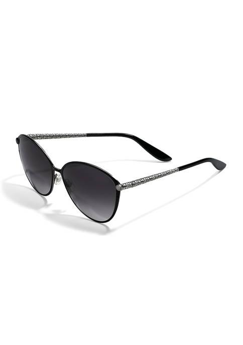 Ferrara Gatta Sunglasses