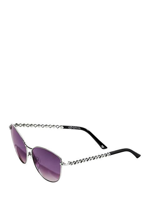 Brighton® Toledo Alto Sunglasses