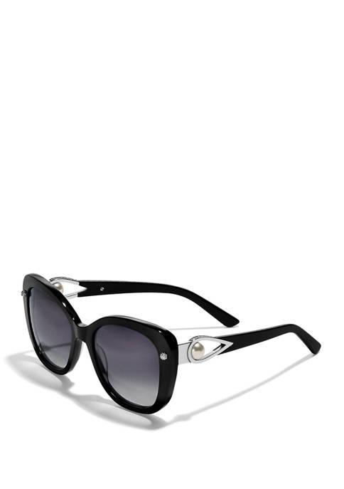 Brighton® Chara Ellipse Sunglasses