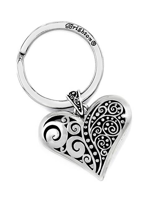 Brighton® Love Affair Key Fob