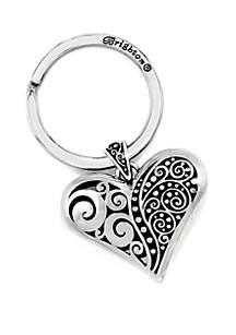Love Affair Key Fob