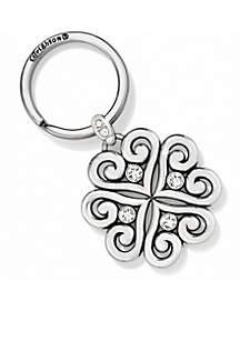 Alcazar Love Keychain