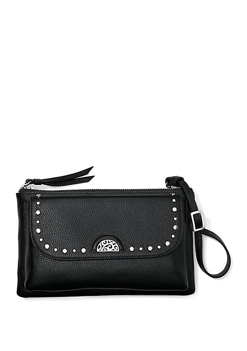 Brighton® Pretty Tough Rox Convertible Belt Pouch