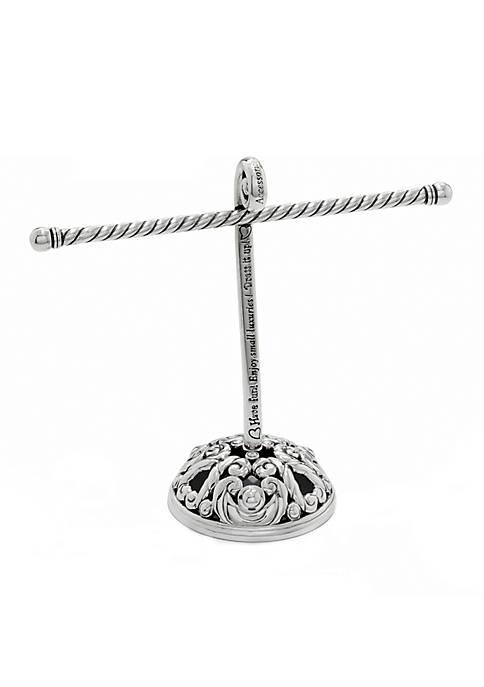 Brighton® Accessorize Bracelet Tree