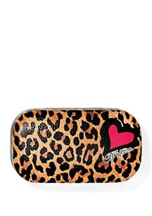 Leopard Mini Box