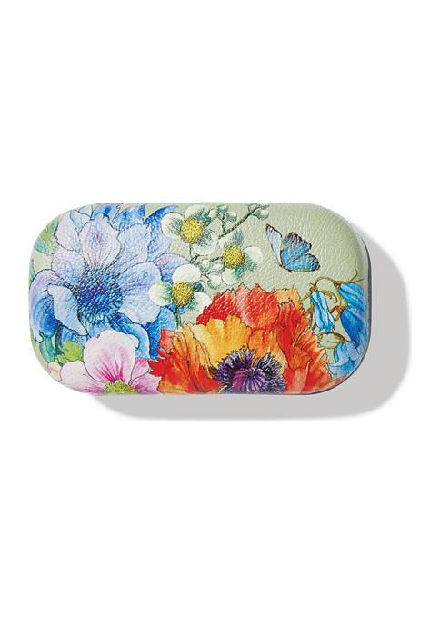 Blossom Hill Mini Box