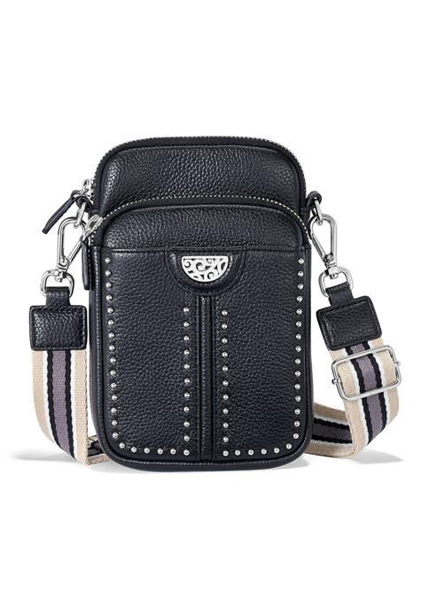 Brighton® Zak Mini Utility Bag