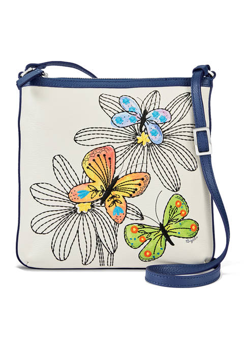 Brighton® Goldie Messenger Bag