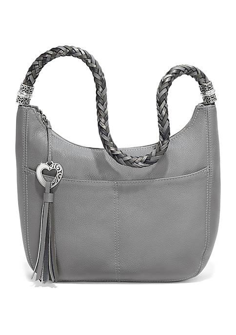 Brighton® Barbados Hobo Bag