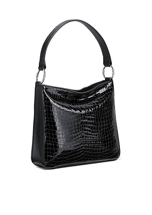 Brighton® Cher Shoulder Bag