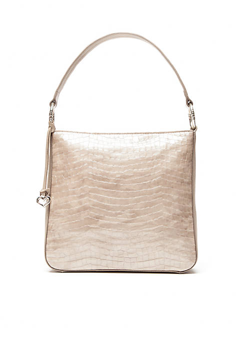 Brighton® Cher Shoulder Bag