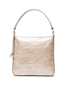 Cher Shoulder Bag