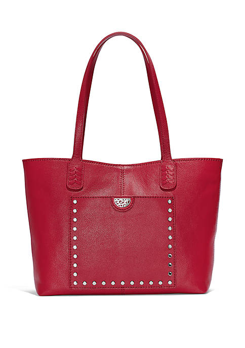 Brighton® Reed Tote Bag