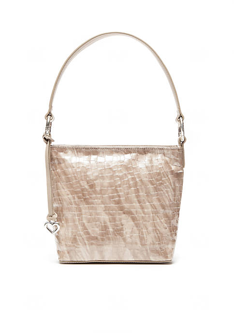 Brighton® Cherie Soft Shoulder Bag