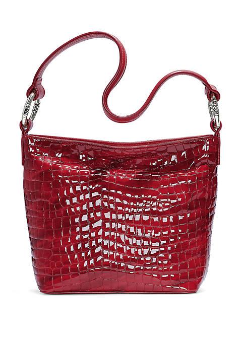 Brighton® Cherie Shoulder Bag