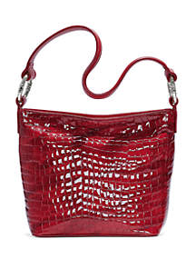Cherie Shoulder Bag