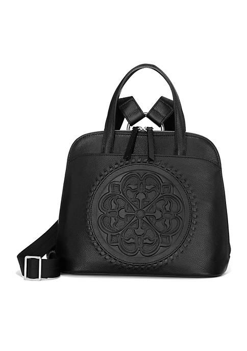 Brighton® Mella Convertible Backpack