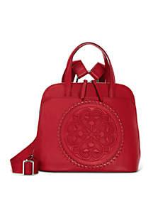 Mella Convertible Backpack