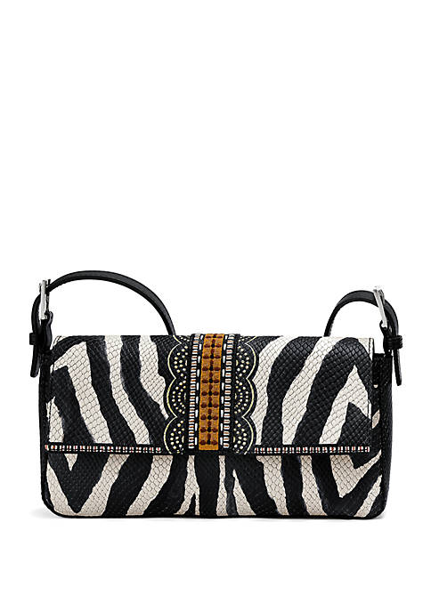 Brighton® Tarina Baguette Shoulder Bag