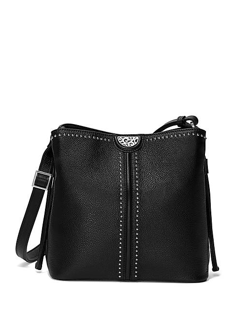 Brighton® Robbie Bucket Crossbody Bag