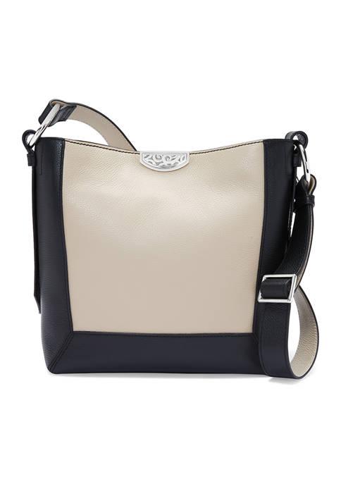 Kylie Crossbody Bag