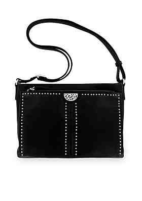 04e58cefa3c Brighton Purses, Handbags & Bags | belk