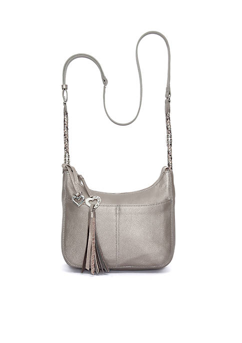 Brighton® Baby Barbados Crossbody