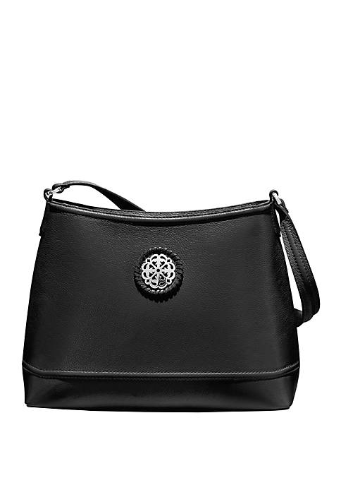 Brighton® Lorella Shoulder Bag