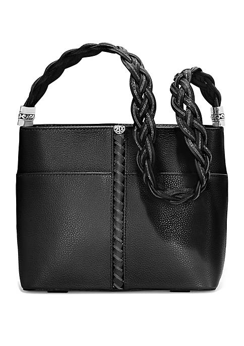 Brighton® Beaumont Square Bucket Bag