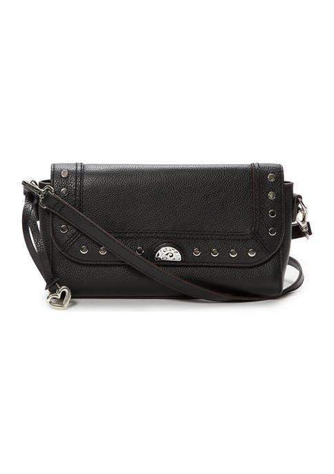 Brighton® Mila Crossbody Bag