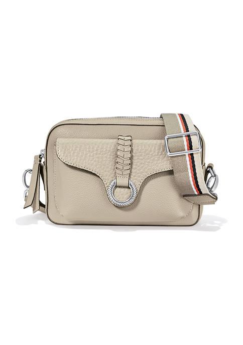 Jetta Camera Bag
