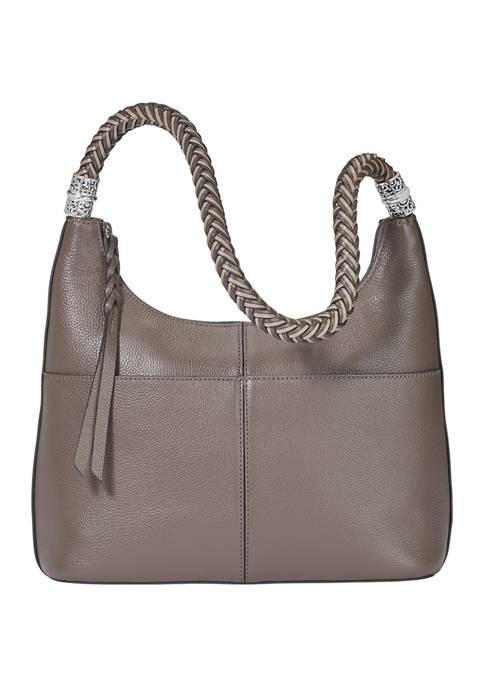 Brighton® Bellaire Hobo Bag