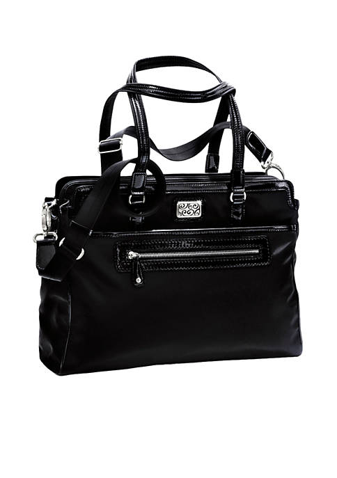 Brighton® Brett Work It Tote