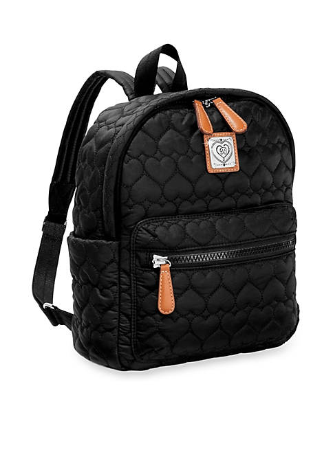 Brighton® Kingston Backpack