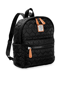 Brighton® Kingston Backpack