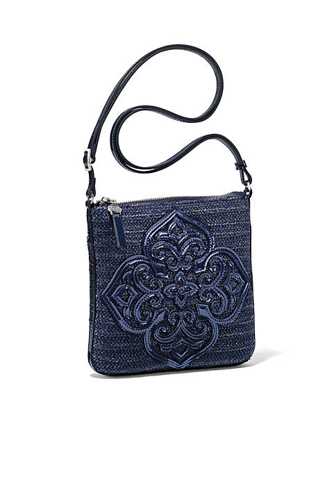 Brighton® Kenna Crossbody