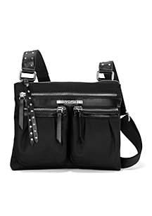 Frisco Messenger Bag